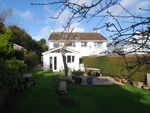Thumbnail to rent in Crowlas, Penzance