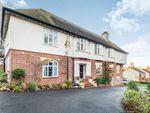 Thumbnail for sale in 16 Oak Park Villas, Dawlish, Devon