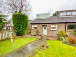 Thumbnail to rent in Chipchase, Oxclose, Washington, Tyne & Wear