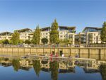 Thumbnail for sale in Riverside Place, Cambridge