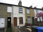 Thumbnail to rent in Carlton Road, Lowestoft