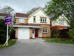 Thumbnail to rent in Kelburn Grove, Liverpool