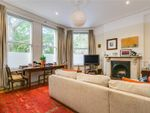 Thumbnail to rent in Shepherds Bush Road, London