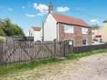 Thumbnail for sale in Drainside, New Leake, Boston, Lincolnshire
