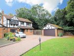Thumbnail to rent in Belvoir, Dosthill, Tamworth