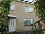 Thumbnail to rent in The Whaddons, Huntingdon, Cambridgeshire