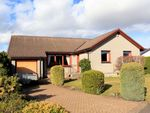 Thumbnail for sale in Cowden Way, Comrie
