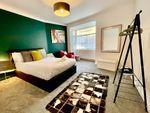 Thumbnail to rent in Mafeking Road, Brighton