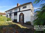 Thumbnail to rent in Churchfields Road, Wednesbury