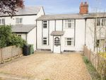 Thumbnail for sale in Bell Close, Grove, Wantage