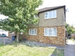 Thumbnail for sale in Winckley Close, Harrow