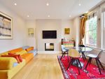 Thumbnail for sale in Tring Avenue, London