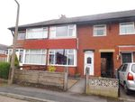 Thumbnail for sale in Amersham Close, Urmston, Manchester, Greater Manchester