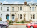 Thumbnail for sale in Heath Terrace, Leamington Spa, Warwickshire, England