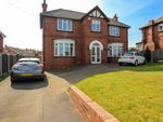 Thumbnail to rent in Barnsley Road, Scawsby, Doncaster