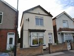 Thumbnail to rent in Adwick Ave, Toll Bar, Doncaster