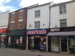 Thumbnail for sale in Kettering, Northamptonshire