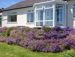Thumbnail to rent in Pelynt, Looe