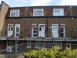 Thumbnail to rent in Granville Road, Sevenoaks