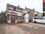 Thumbnail for sale in Milton Close, Rayleigh