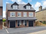 Thumbnail to rent in Grimshaw Lane, Bollington, Macclesfield, Cheshire