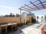 Thumbnail to rent in Caspian Apartments, Limehouse