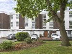 Thumbnail for sale in Hornby Close, London