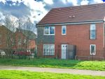 Thumbnail to rent in Booth Rise, Northampton