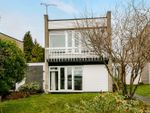 Thumbnail to rent in Pheasant Drive, Downley, High Wycombe