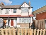 Thumbnail for sale in Eastfields Road, Mitcham, Surrey