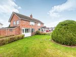 Thumbnail for sale in Deane Drive, Taunton