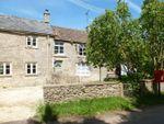Property history Tetbury Lane, Leighterton, Tetbury GL8
