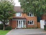 Thumbnail for sale in Mountford Drive, Four Oaks, Sutton Coldfield