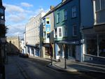 Thumbnail for sale in Market Street, Haverfordwest