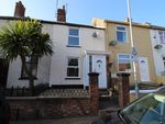 Thumbnail to rent in Back Pier Plain, Gorleston, Great Yarmouth