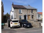 Thumbnail for sale in Saron Road, Ammanford