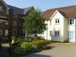 Thumbnail for sale in Saxon Court, Wessex Way, Bicester