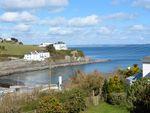 Thumbnail to rent in Mevagissey, Portmellon, Cornwall