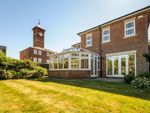 Thumbnail to rent in Tower Place, Warlingham
