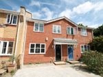Thumbnail to rent in Livesey Close, Kingston Upon Thames