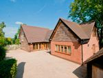 Thumbnail for sale in East End Farm, Moss Lane, Pinner Village