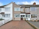 Thumbnail to rent in Boscombe Road, Worcester Park