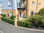 Thumbnail to rent in Lockside, Portishead, North Somerset