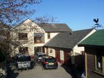 Thumbnail to rent in Penally, Tenby