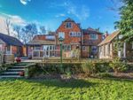 Thumbnail for sale in Vinehall Road, Mountfield, Robertsbridge, East Sussex