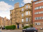 Thumbnail for sale in 27 (Pf3) Harden Place, Edinburgh