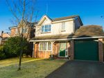Thumbnail for sale in Campbell Close, Walshaw, Bury, Lancashire