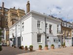 Thumbnail to rent in Queen's Gate Place Mews, London