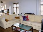 Thumbnail to rent in Grange Road, South Norwood