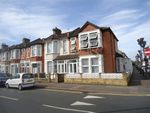 Thumbnail to rent in Browning Road, London